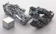 Zinc Examples