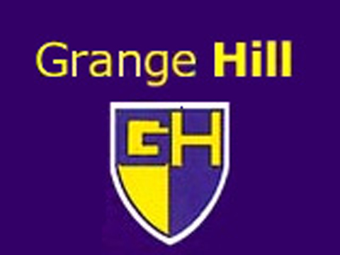 grange hill chat They make it clear its going to take more than his cheesy chat up  it's maddie's dj debut for the launch of 'the hill  baz returned to grange hill to face .