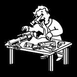 Imagenes del Vault Boy (Fallout) 157px-Gun_Nut