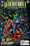Superman Batman Generations Vol 3 12