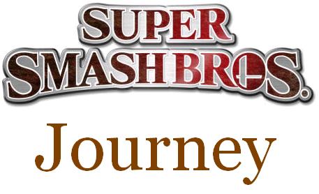 journey logo. 2011 tsb for the journey logo.