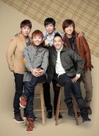 Big bang lotte duty 3