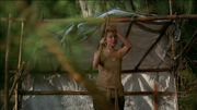 3x16 Juliet&#39;s tent