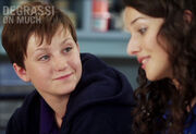 Degrassi-episode-31-07