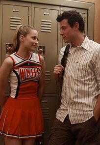 Quinn-Finn-glee