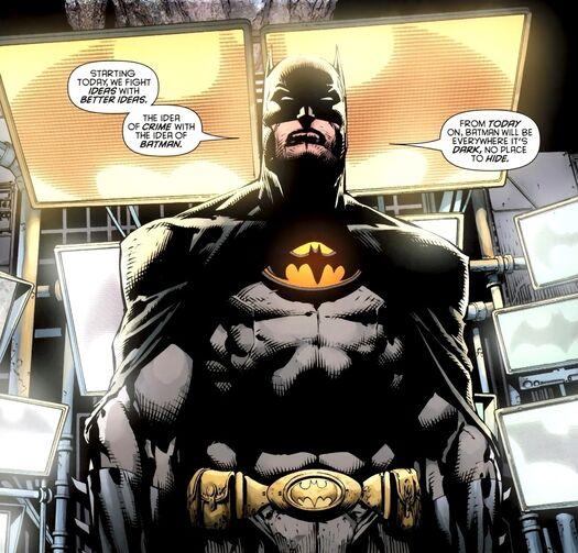 BATMAN BATMAN BATMAN! 525px-Batman_0204