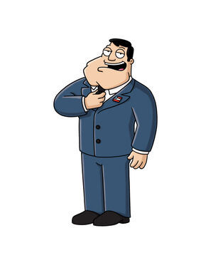 AmericanDad 09 Stan v1F