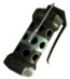 FNV Stun grenade