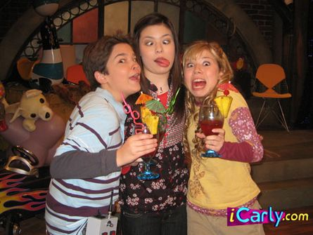 haley ramm icarly. haley ramm icarly. User:Icarly is awesome,