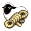 Mutton Bustin'!-icon.png