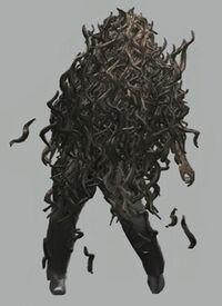 Botanic y Leech 200px-Leech_Monster_in_RE_Outbreak