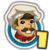 Italian Restaurant-icon.png