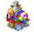 Toy Store-icon.png