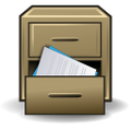 File-manager.png