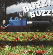 BuzzyBees(magazinestory)2