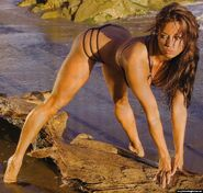 Candice Michelle2