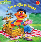EenVrolijkePicknick