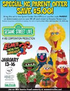Sesamestreetcoupon