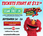 Sesame-street-live