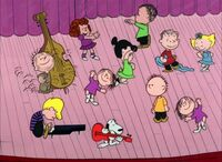 Charlie-brown-christmas3