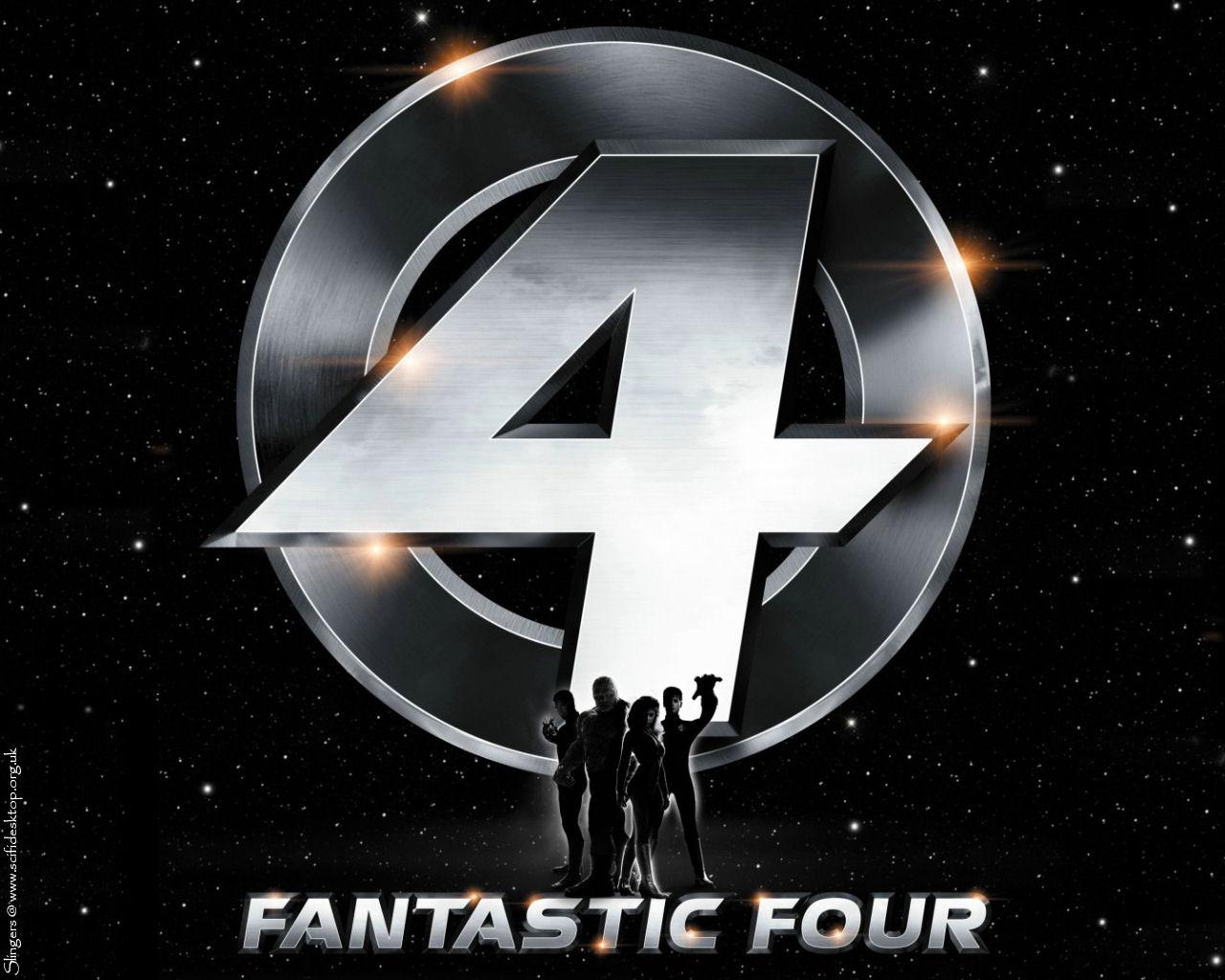 [Image: Fantastic4-Logo.jpg]