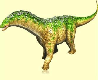 Shunosaurus Png
