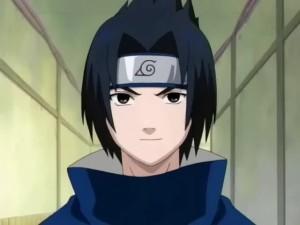 Sasuke Uchiha.jpeg