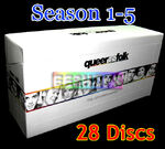 Queer-As-Folk-Complete-Season-1-5-DVD-Box-Set
