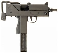 Mac 10 2