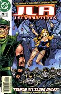 JLA Incarnations Vol 1 3
