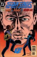 Star Trek The Next Generation Vol 2 53