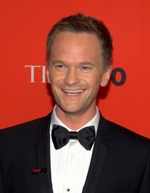 Neil-patrick-harris