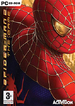 Spider-Man 2 game