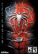 Spider-Man 3 game