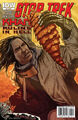 Khan - Ruling in Hell issue 3 cover.jpg