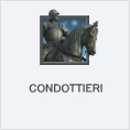 Condottieri
