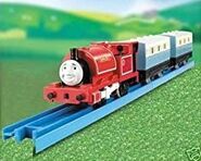 TOMYSkarloey