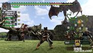 Monster-hunter-portable-20050917054558469 1126981207