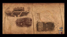 Rdr treasure map03