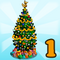 Holiday Tree Quest 1-icon