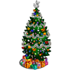 Holiday Tree (2010)4-icon