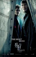 Harry-Potter-The-Hunt-Begins-Greyback-and-Scabior