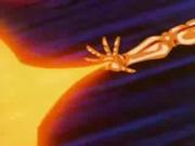 Missão: Derrotar o Shadow Dragon deste planeta; 180px-FireBlast2