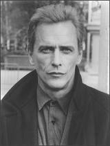 Stephenmchattie