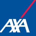 AXA France