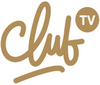 Club TV logo 2010