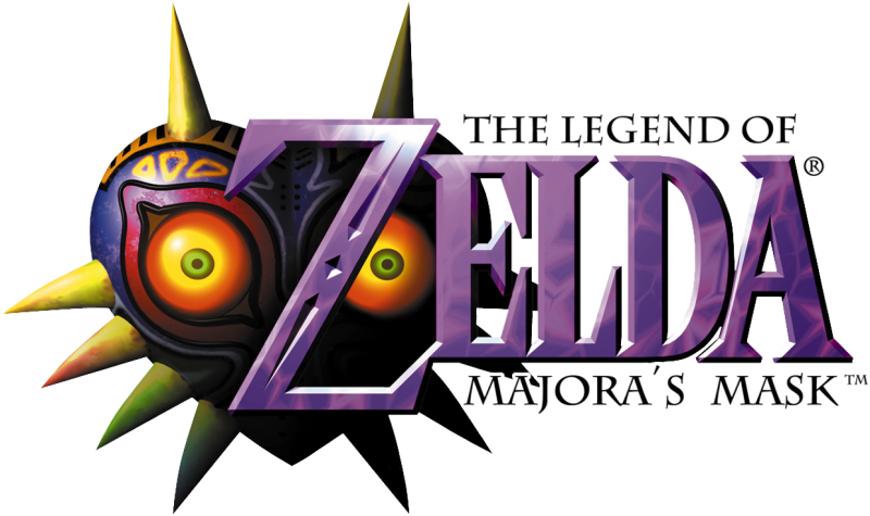 http://images1.wikia.nocookie.net/__cb20101213191331/zelda/es/images/f/fc/The_Legend_of_Zelda_Majoras_Mask.png
