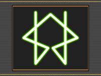 [Guía] Glifos Ranger 200px-Glifo_Ranger_Zapdos