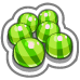 Watermelon Bubblegum-icon