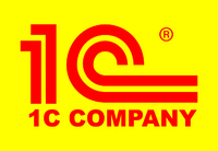 1C CompanyLogo
